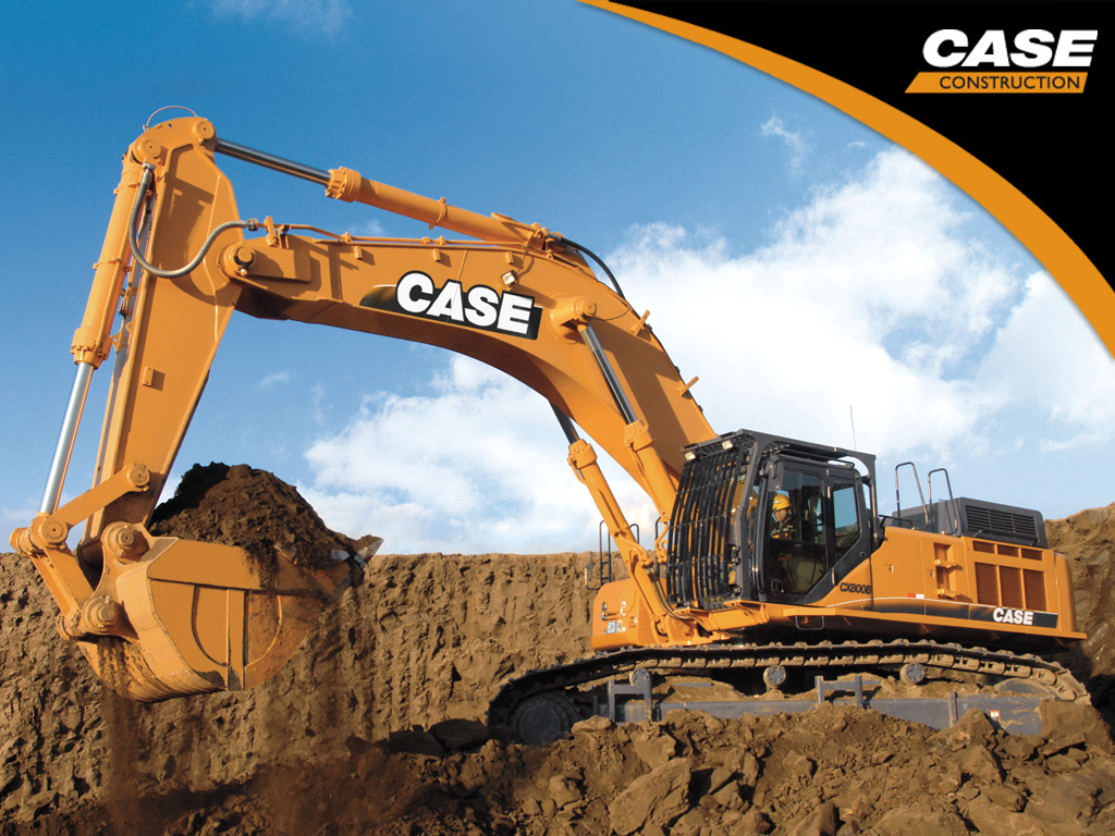 1486400285279_Excavator-CX800B-1024x768-Wallpaper